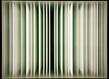 Galerie paris beijing chul hyun ahn vertical lines 4 2012 grid