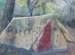 Galerie derouillon fabien boitard tente chateau n5 2014 grid