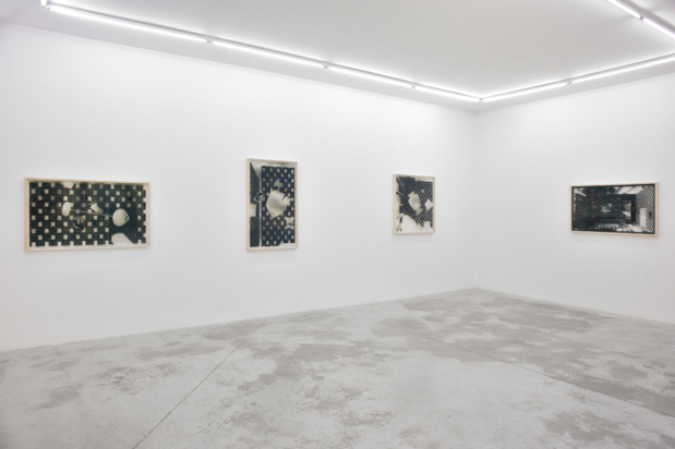 Galerie praz delavallade analia saban outburst big bang series vue exposition 1 medium