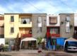 Cite architecture et patrimoine reechanter le monde resorption bidonville alejandro aravena grid