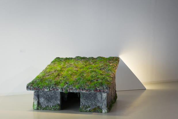 School gallery olivier castaing emilie benoist macro monde medium