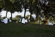 Kader attia holy land 2007 2010 tiny