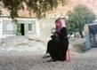Mac val valerie jouve cinq femmes du pays de la lune les figures de rana m s abukharabish grid