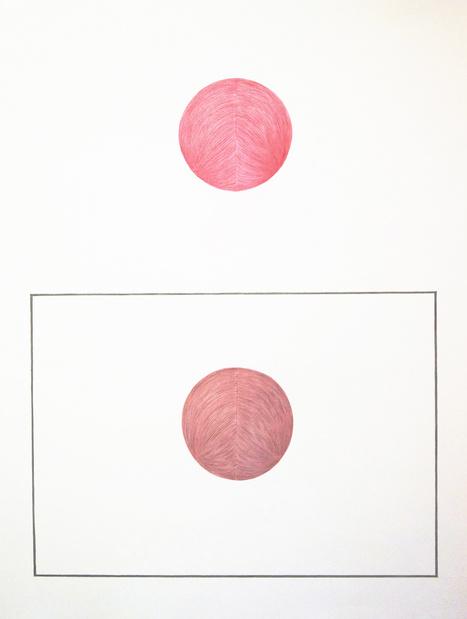 Kazuki nakahara medium