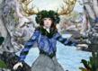 Galerie yukiko kawase steven tabbutt overture grid