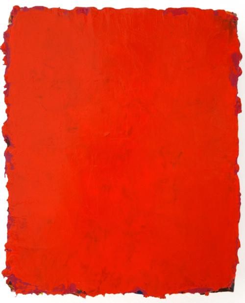 Galerie maria lund madhat kakei sans titre 2014 medium