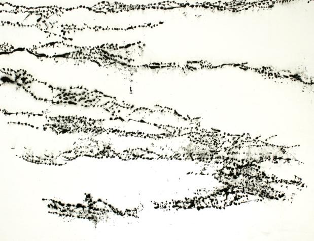 Galerie maria lund didier boussarie geometrie variableiii 2014 medium