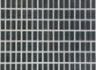 Galerie laure roynette noelle chaos grid
