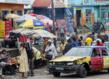 Mep pascal maitre afrique kinshasa republique democratique congo grid