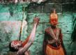 Mep pascal maitre afrique republique democratique congo grid