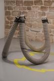 Felix pinquier pleintubes d tail2 2013 galerie marine veilleux tiny