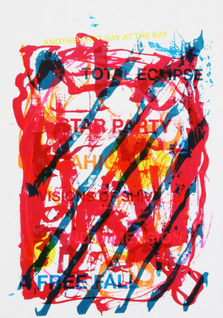 Galerie see studio jean baptiste lenglet history of trance 08 medium