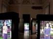 Mep anastasia khoroshilova starie novosti biennale de venise 02 grid