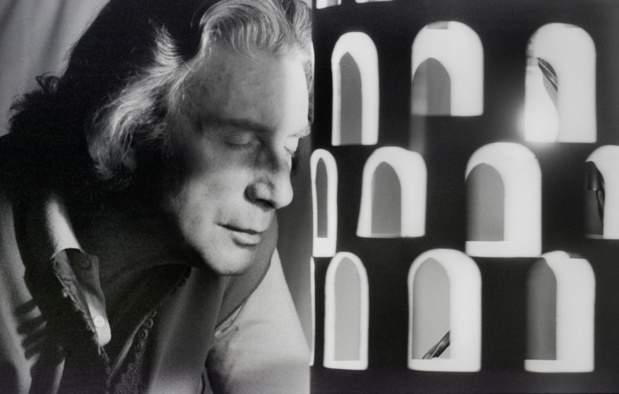 Mep francois lagarde portraits brion gysin dreamachine medium