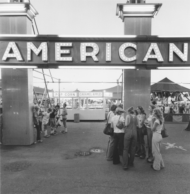Les douches la galerie tom arndt minnesota state fair medium