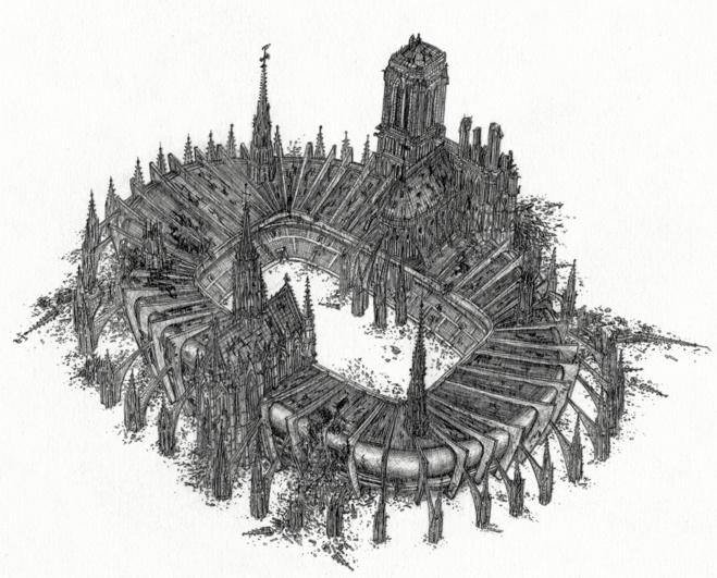 [Image: Geraud-soulhiol-arena-parc-des-princes-2...1509892647]