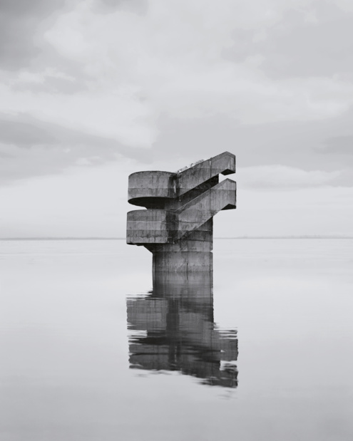 Noemie goudal observatoire iii serie the geometrical determination of the sunrise 2013 medium