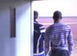 Mohamed bourouissa temps mort sans titre 2008 grid