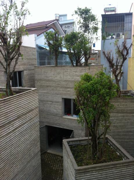 Cite de architecture patrimoine reemergence vietnamiennes medium