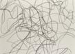Galerie jean fournier gilgian gelzer sans titre 2014 grid