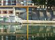Galerie jean fournier gilgian gelzer paris 2013 grid