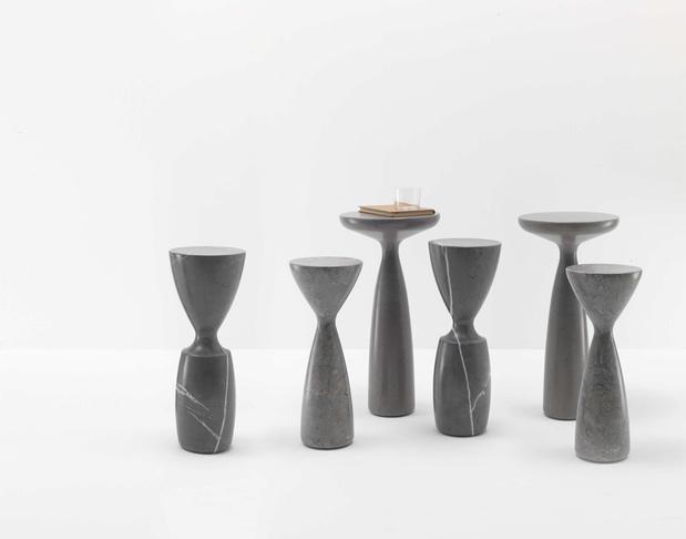 Stoneware tables gamfratesim pad london 2014 medium