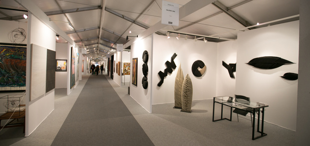 Salon art elysee 2013 medium
