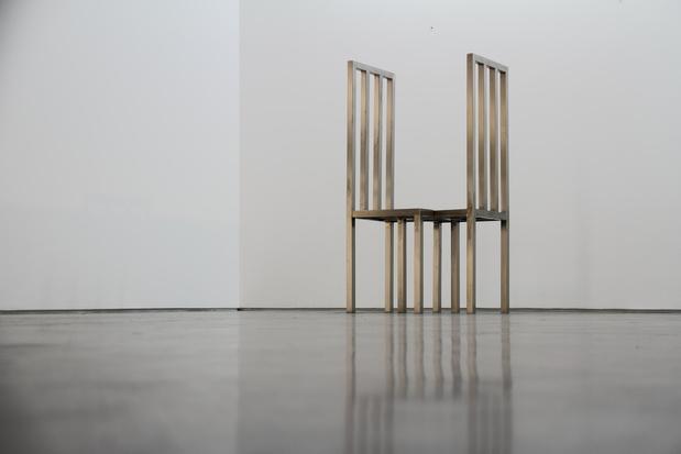 Hazem harb for ever 2013 athr gallery fiac 2014 02 medium