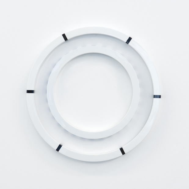Galerie djeziri bonn gerhard doehler 03 medium