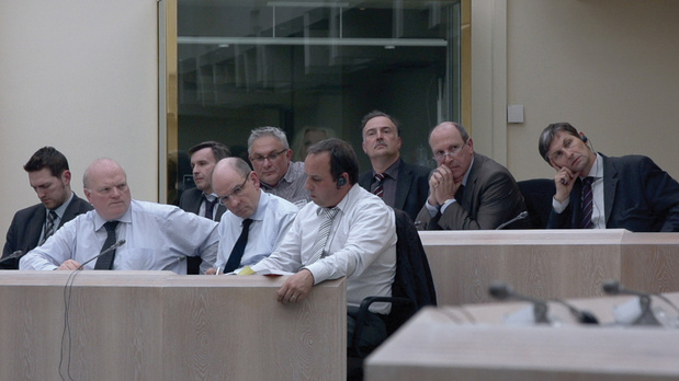 Tomas hendriks decision pending  rencontres internationales 2014 medium