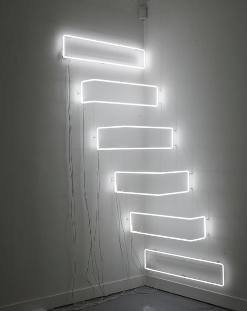 Nathaniel rackowe nlp2 full 300 galerie jerome pauchant 2014 medium