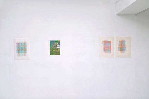 Galerie dohyang lee paysage sur paysage minia biabiany medium