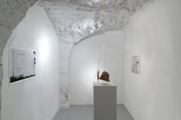 Galerie dohyang lee paysage sur paysage joongho yum medium