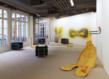 Fondation ricard emmanuelle laine vue exposition 01 grid