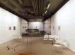 Fondation ricard emmanuelle laine vue exposition 02 grid