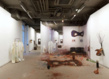 Fondation ricard emmanuelle laine vue exposition 03 grid