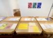 Galerie mfc michele didier claude rutault vue exposition01 grid