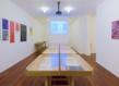 Galerie mfc michele didier claude rutault vue exposition02 grid