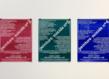 Galerie mfc michele didier claude rutault vue exposition04 grid