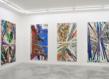 Galerie praz delavallade matthew chambers vue3 grid