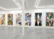 Galerie praz delavallade matthew chambers vue5 grid