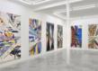 Galerie praz delavallade matthew chambers vue4 grid