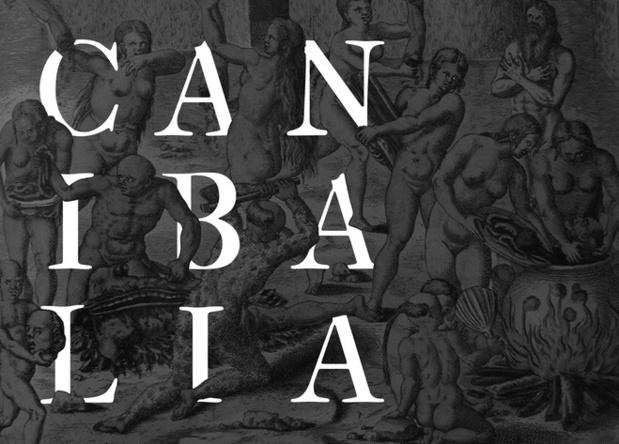 Kadist art foundation canibalia large medium