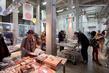 Palais de tokoy vue de la librairie 2012 tiny
