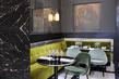 Palais de tokyo monsieur bleu restaurant adrien dirand tiny