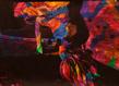 Galerie zurcher katharina ziemke bonnie 2013 grid
