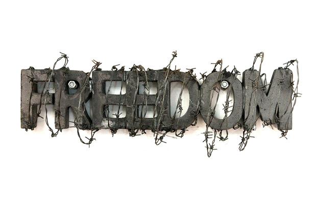 Liu bolin freedom libert  barbel s galerie paris beijing 1 medium