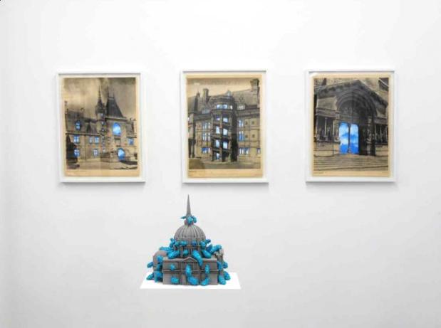 Galerie sator sylvain ciavaldini medium