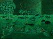 Jan fabre galerie templon les noirs du congo belge connaissent le claquement du fouet grid