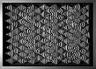 Captures grid